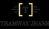 Tramway Jeans Denim